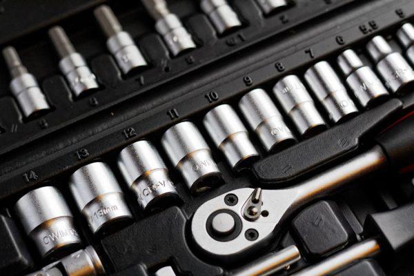 Mechanical Fitter