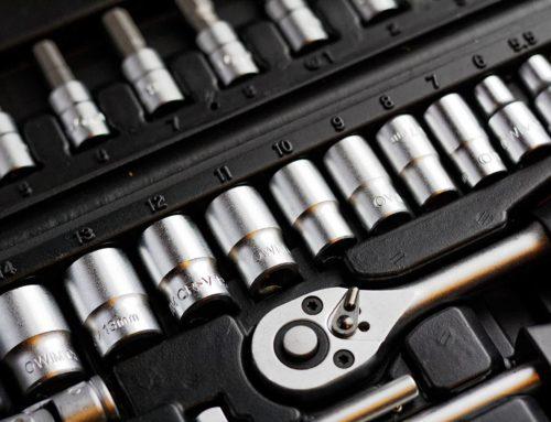 Equipment Maintenance Engineer