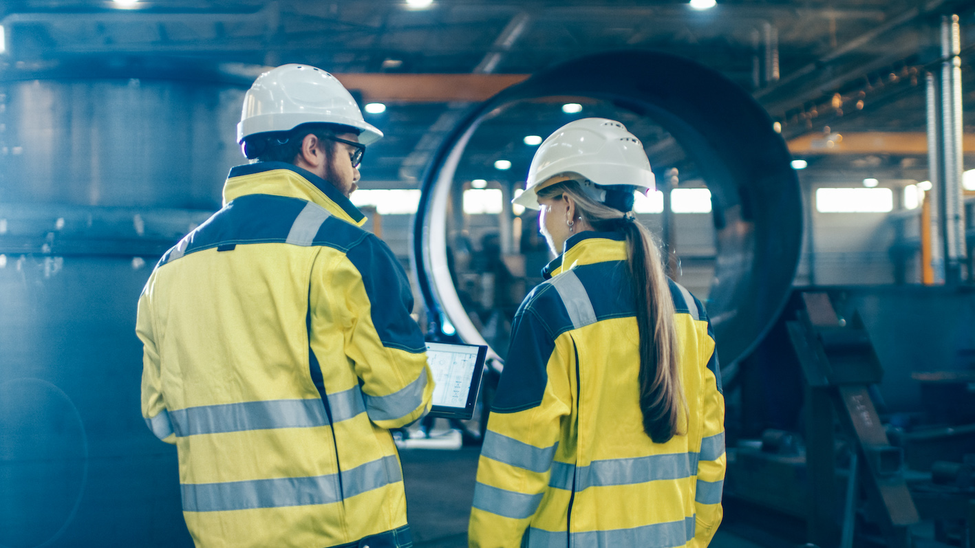 The Ultimate Guide to Engineering Apprenticeships