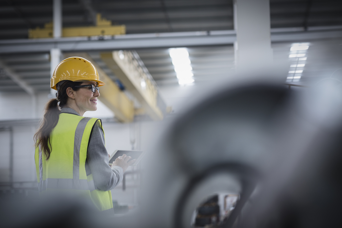Tips for Aspiring and Ambitious Engineers