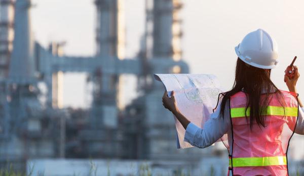 International Engineers Jobs – Tips for Landing Your Dream International Engineering Job